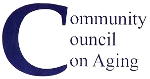 Community Council on Aging